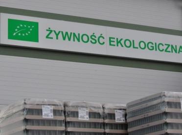 NIK: niespójne i nieskuteczne wsparcie państwa dla rolnictwa ekologicznego
