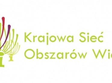 Konkurs dla partnerów KSOW