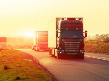 Zmiana przepisów importu żywności pochodzenia niezwierzęcego