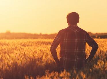 Rola rolnika w ochronie bioróżnorodności