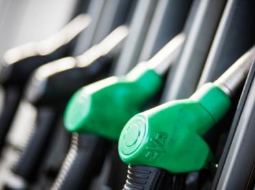 Czy jest szansa na wyższy zwrot akcyzy za paliwo?