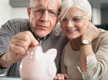 Czy są szanse na obniżenie wieku emerytalnego dla rolników?