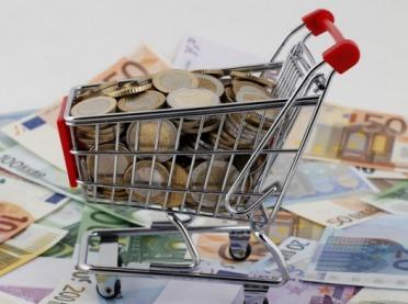 200 milionów euro na promowanie unijnej żywności