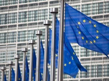 Zaproszenie na Info Day w Brukseli