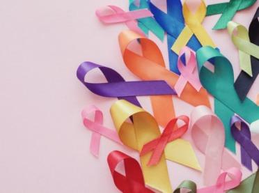 Światowy Dzień Walki z Rakiem - o antyrakowej profilaktyce według AICR