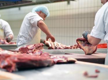 Armagedon na rynku wieprzowiny - Stowarzyszenie Rzeźników i Wędliniarzy RP komentuje