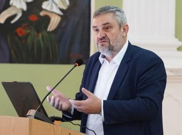 Minister Ardanowski: twardo kontynuujemy starania o wyrównanie dopłat