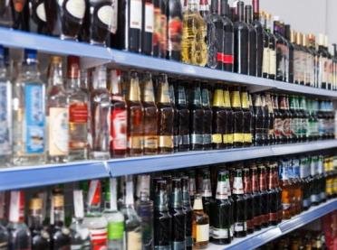 W nowym roku droższy alkohol i papierosy – o ile?