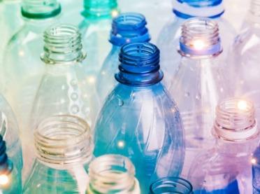 Będzie kaucja za plastikowe butelki?