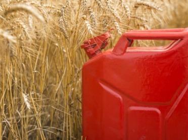 Zwrot akcyzy za paliwo rolnicze 2020 – terminy, stawki, wnioski