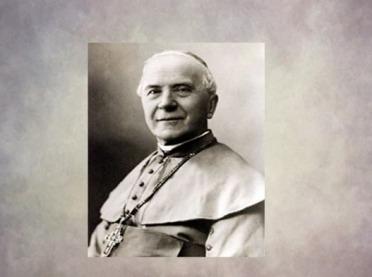 Kim był św. biskup Józef Sebastian Pelczar?
