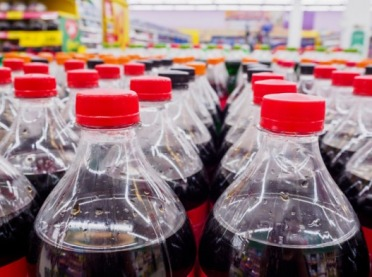 Podatek cukrowy coraz bliżej. Będzie drożej, ale czy zdrowiej?