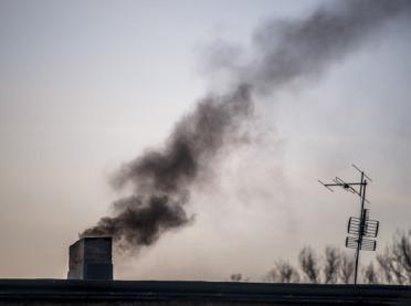 """NFOŚiGW testuje współpracę z samorządami przy """"Czystym Powietrzu"""""""