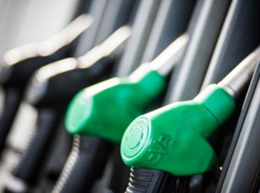 Zwrot podatku akcyzowego niższy przez opłatę paliwową?