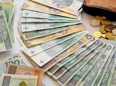 Są pieniądze na kredyty preferencyjne dla rolników