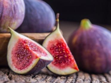 Figa i jej słodkie tajemnice! Poznaj owoc zdrowia i miłości
