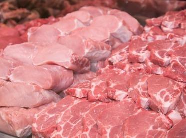 Podatek od mięsa? KRIR mówi stanowcze: NIE