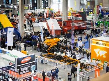 Mazurskie AGRO SHOW 2020 – podsumowanie wystawy