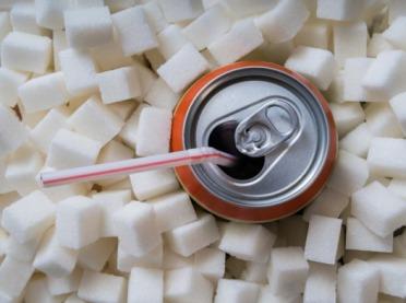 Podatek od cukru odroczony w czasie?