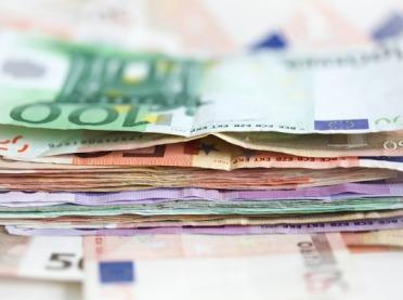 Rozwój obszarów wiejskich w latach 2021-2027 – ile pieniędzy ze środków europejskich?