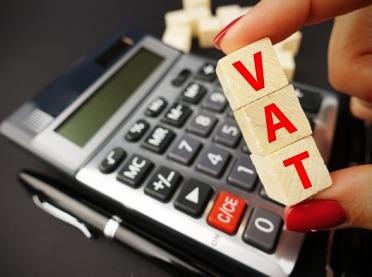 Ułatwienie w rozliczaniu podatku VAT