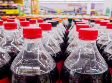 Podatek cukrowy wejdzie w życie jeszcze w tym roku