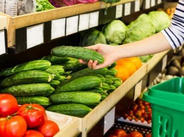 UOKiK o nieprawidłowościach na rynku rolno-spożywczym