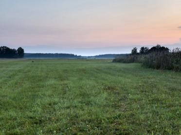 Grunty rolne w parkach narodowych - czy rolnicy mogą je dzierżawić?