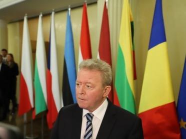 Komisarz będzie starał się o zwiększenie środków na WPR