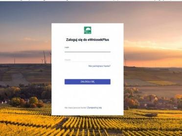 Dopłaty 2020: ARiMR już przyjmuje e-wnioski