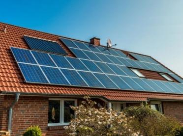 Energetyka prosumencka - spółdzielnie energetyczne