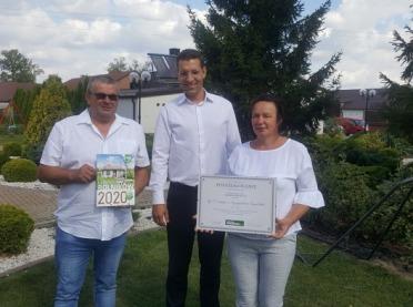 Zostań Rolnikiem Roku Regionu Morza Bałtyckiego 2020!