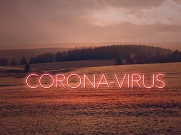COVID-19: Jak chronić się przed zarażeniem w gospodarstwie rolnym?