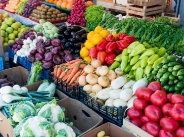 Unia owocowo-warzywna w sprawie wpływu wirusa na na sektor owocowo – warzywny