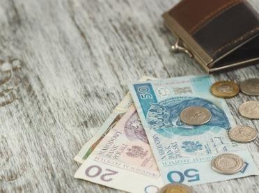 KRUS: Wyższe emerytury i renty rolnicze