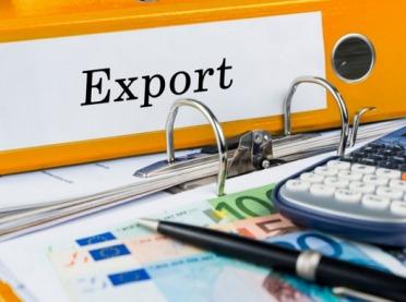 MRiRW o możliwościach eksportu produktów rolno-spożywczych