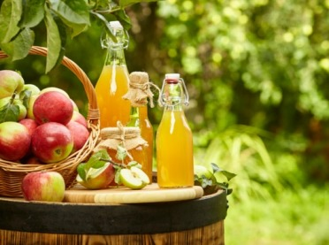 KUPS: podatek cukrowy dobije ocalałe po COVID-19 gospodarstwa sadownicze oraz producentów napojów