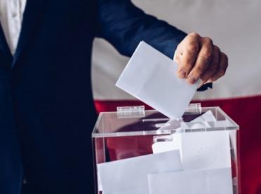 Związek Gmin Wiejskich RP przeciw wyborom prezydenckim w maju