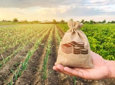 KRIR chce utworzenia Funduszu Rolnego