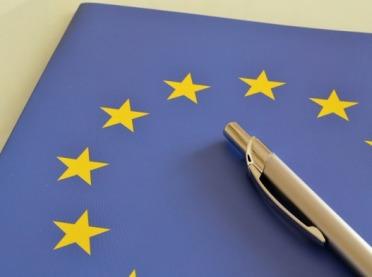 Komisja Europejska o pomocy dla rolników w związku z koronawirusem