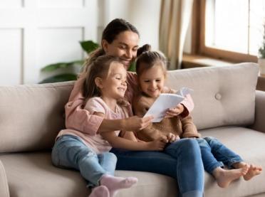 KRUS wypłaca zasiłek opiekuńczy rodzicom