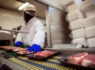 COVID-19: Jakie zagrożenia i szanse dla branży mięsnej?