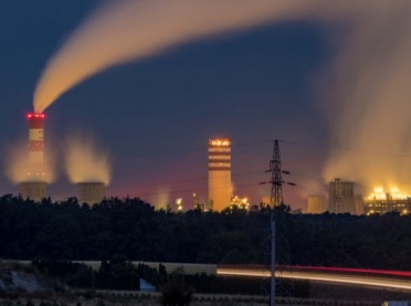 Azoty z Puław zaczynają produkcję środków dezynfekujących