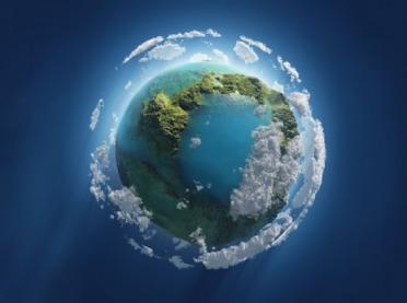 MK: Dzień Ziemi w Ministerstwie Klimatu – warsztaty on-line
