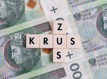 Rolnicy zwolnieni ze składek KRUS czy jednak nie? WIR apeluje do ministra