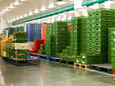 UOKiK: Prezes UOKiK sprawdzi sytuację w branży rolno-spożywczej