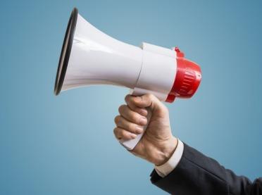 Płatności bezpośrednie oraz płatności obszarowe PROW – przedłużono termin składania wniosków!