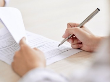 ARiMR: Wydłużone terminy naborów z PROW 2014-2020