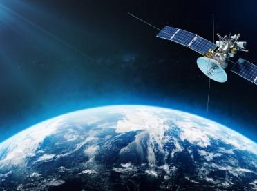 Straty suszowe ocenią... satelity