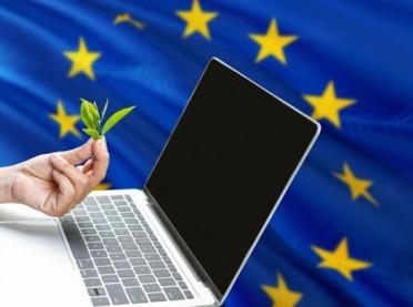 Decyzje Komisji Europejskiej w sprawie interwencji rynkowych w związku z COVID-19